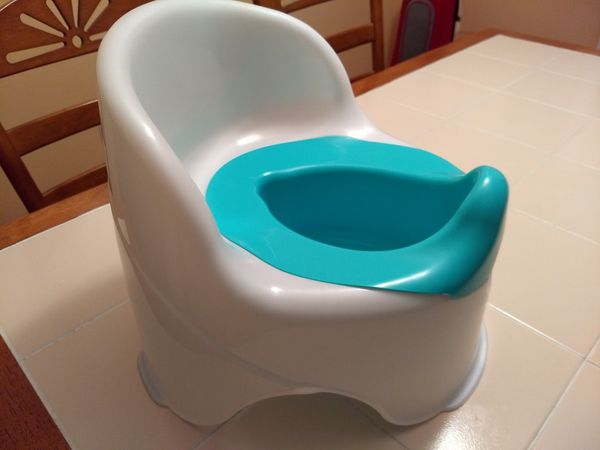summer potty chair acorn lifts infant lil poo for sale in laurens sc offerup