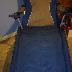 Lewis And Clark Camping Chairs High Cheap For Sale Folding Outdoor Lounge Chair In Kannapolis Nc Offerup