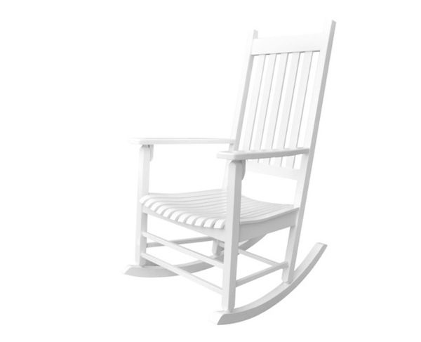 white rocking chairs for sale swivel chair gray new still in box santee ca offerup
