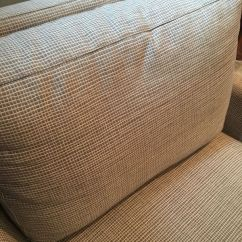 West Elm Everett Chair Revolving Functions Chairs For Sale In Decatur Ga Offerup
