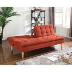 Sofas In Atlanta 100 Inch Sofa Slipcover New And Used For Sale Ga Offerup Brand Bed From Coaster