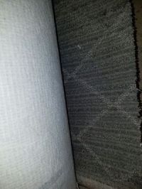 Carpet for Sale in Union, KY - OfferUp