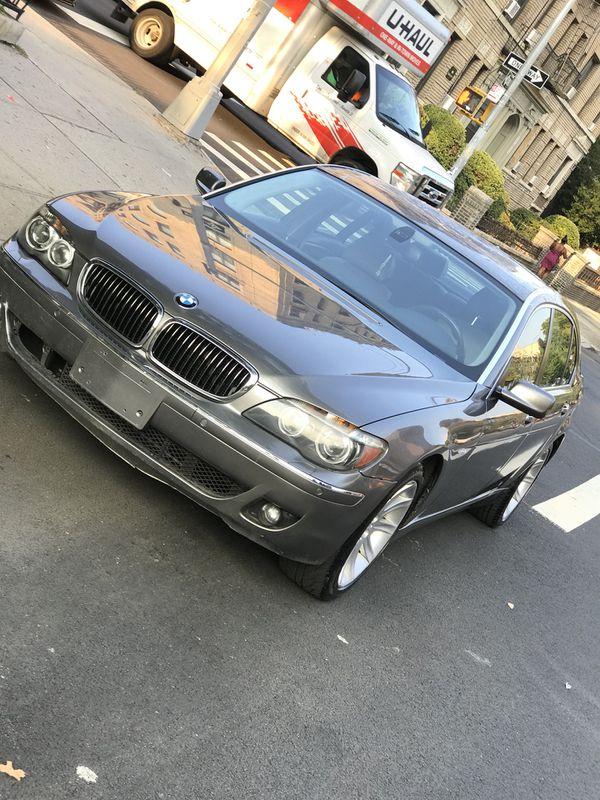 How do you fix 2008 BMW 750li abs module? - Answers