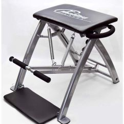Malibu Pilates Chair Best Ergonomic Office Chairs For Sale In Tempe Az Offerup