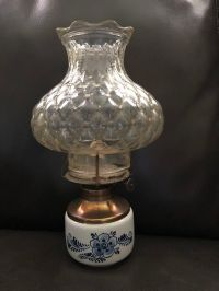 Kerosene Lamp for Sale in San Antonio, TX - OfferUp