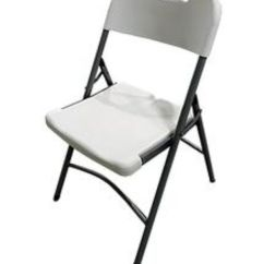 Resin Folding Chairs For Sale Zero Gravity Outdoor Pdg In Waukegan Il Offerup