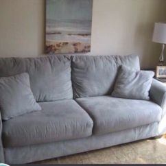 Sleeper Sofas Chicago Il England Reclining Sofa Reviews Ashley Furniture For Sale In Offerup