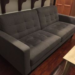 Kasala Sydney Sofa Pull Out Mattress From For Sale In Lynnwood Wa Offerup