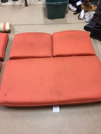 New and Used Patio furniture for Sale in Raleigh, NC - OfferUp
