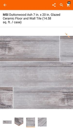 floor tiles duttonwood ash floor tile