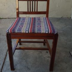 Antique Sewing Chair Covers Yorkshire For Sale In Tampa Fl Offerup