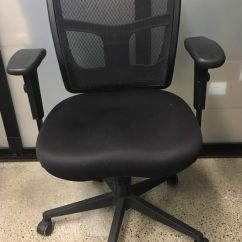 Used Conference Room Chairs Desk Singapore Five Office For Sale In San Francisco Ca Offerup