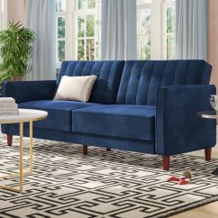 Blue Fl Sofa Rp Velvet New For Sale In Clearwater Offerup