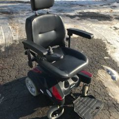 Power Chair For Sale Oversize Swivel Sunfire Plus Ec By Drive Mobility Wheelchair Rascal Jazzy Hoveround Electric Wheel In Us Offerup