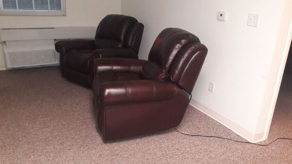 wall hugger recliner chair teacher rocking leather power reclining chairs for sale in valrico fl