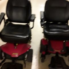 Power Chairs For Sale Swivel Chair Mechanism Suppliers His And Hers Jazzy In Portland Or Offerup