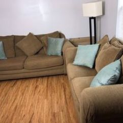 Sofas In Atlanta Sectional With Sofa Sleeper New And Used For Sale Ga Offerup