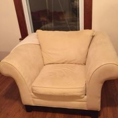 Jerome's Swivel Chairs Orange Dining Room New And Used For Sale In Springfield Il Offerup Micro Suede Chair Jerome