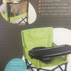 Summer Infant Beach Chair Desk With Footrest Portable Booster Seat For Sale In Pompano Fl Offerup