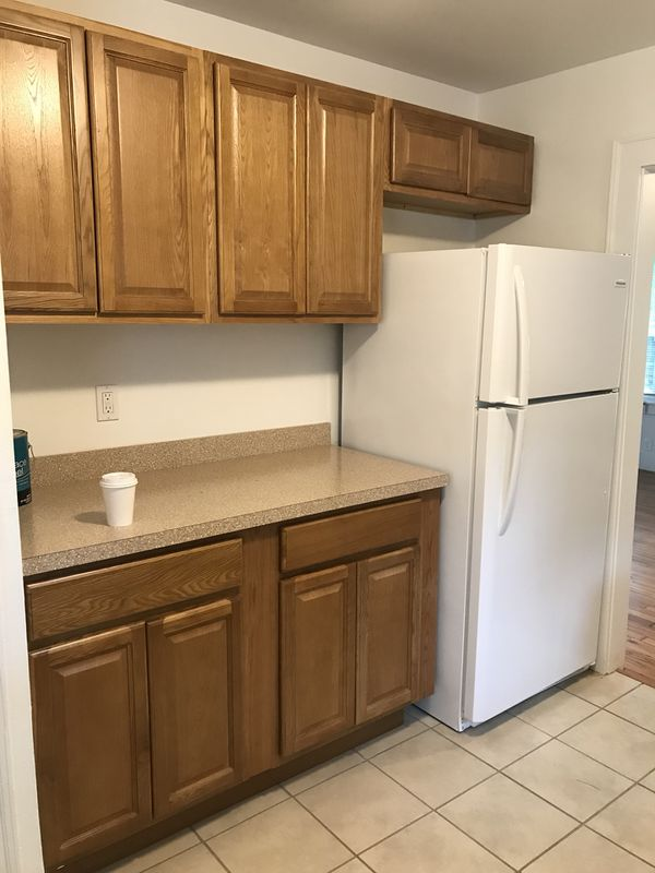 Kitchen Cabinets For Sale In Agawam MA OfferUp