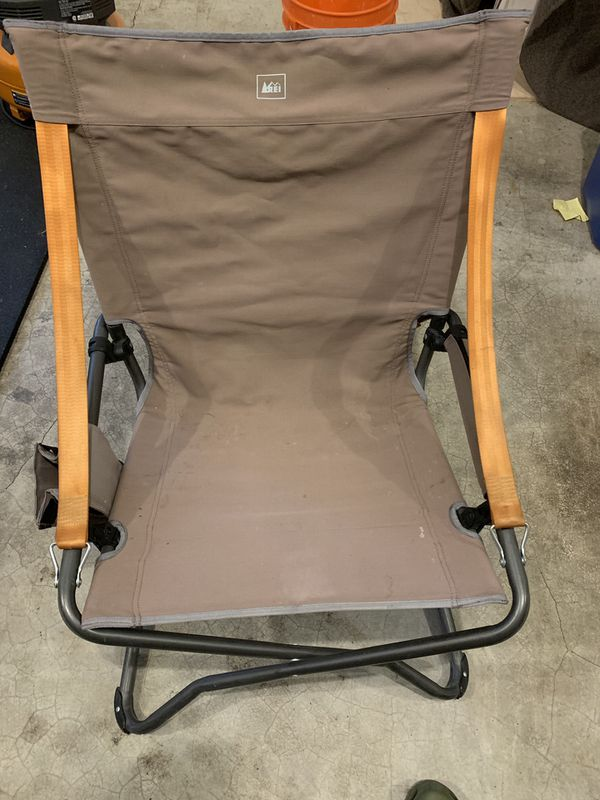 Rei camp chairs for Sale in Bothell WA  OfferUp