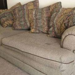 Sofa And Chairs Bloomington Mn Tyson Apartment Couch 3 Seater For Sale In Offerup