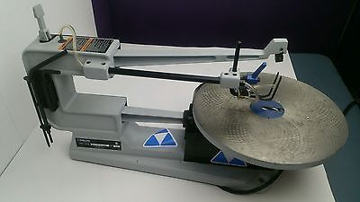 Used Delta Scroll Saw For Sale