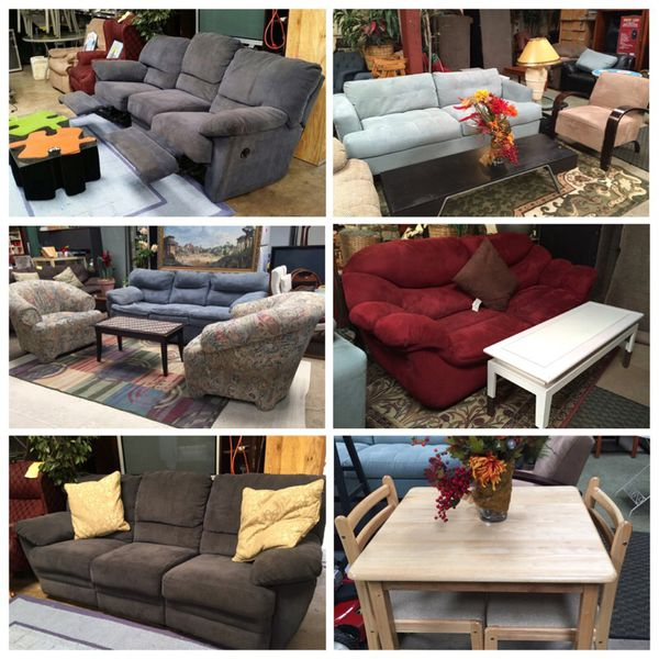 living room furniture dallas tx interior design for flats sale in offerup