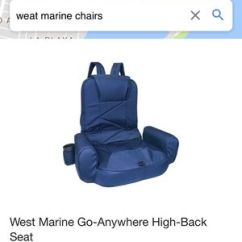 West Marine Chairs Executive Chair Staples Go Anywhere Seats For Sale In San Diego Ca Offerup