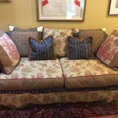 J M Paquet Sofa Corrugated Cardboard Jm With Brandywine Design By Calico Corner For Sale In Olympia Wa Offerup