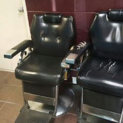Used Barber Chair For Sale Desk Very Chairs Forsale In Charlotte Nc Offerup