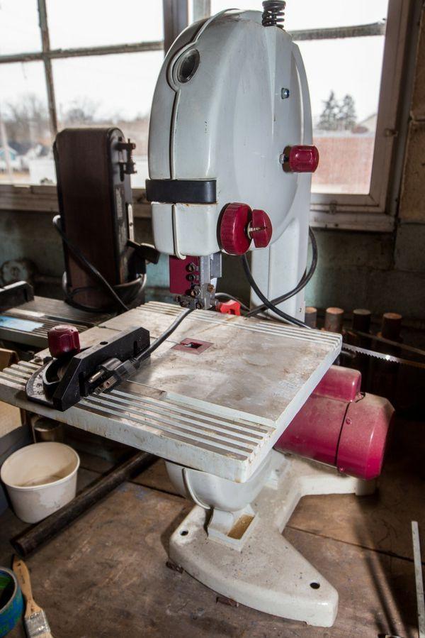 Machine Shops Racine Wi
