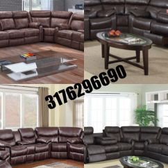 Living Room Furniture Indianapolis Mini Bars For Brand New Simmons Beauty Rest 10 Down Same Day Delivery Sale In Offerup