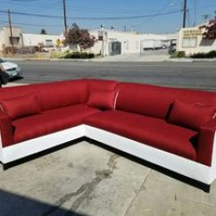 Cheap Sofas In Las Vegas Nv Sisi Italia Leather New And Used For Sale Offerup 7x9ft Cassandra Wine Fabric Combo Sectional Couches