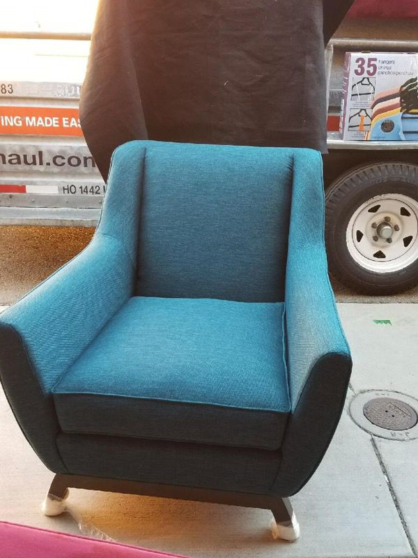joybird desk chair organza sashes west elm style owen by perfect condition for sale in oceanside ca offerup