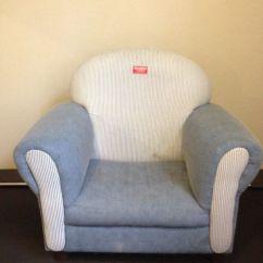 Toddler Reading Chair High For Oshkosh B Gosh Sale In Tumwater Wa Offerup