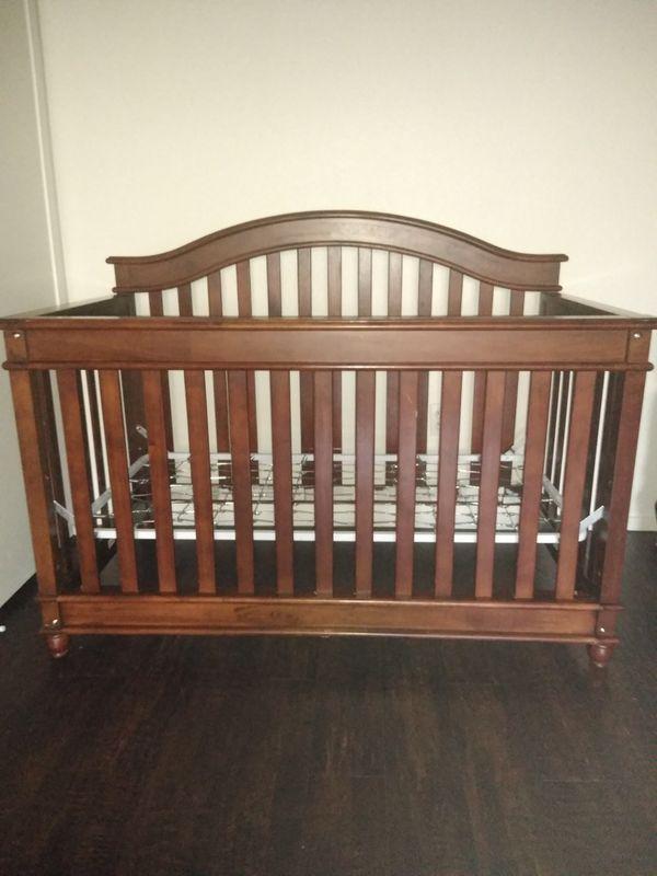 Europa Baby Crib : europa, Dandy, Europa, Ideas, Oneshellsquare