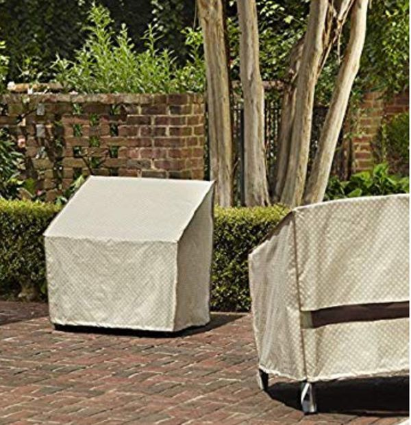 outdoor chair covers for sale costco lift patio in fort lauderdale fl offerup