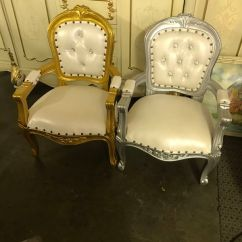 Baby Throne Chair Revolving Wire Beautiful Chairs 300 Each Best Offer Furniture In Brooklyn Ny Offerup