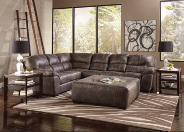 living room furniture indianapolis decor pictures for rooms brand new simmons beauty rest 10 down same day delivery
