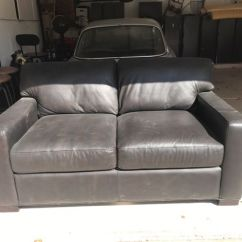 Leather Sofas Scottsdale Az Comfortable Sofa Small Couch For Sale In Offerup