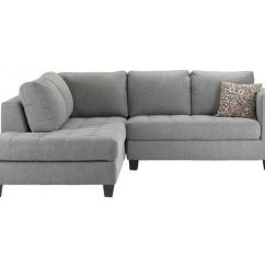 Kasala Sydney Sofa Ashley Circa Queen Chaise Sleeper Pacifica 93 Sectional Left For Sale In Seattle Wa Offerup