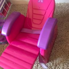 Doll Salon Chair Steelcase Task American Girl For Sale In Fayetteville Nc Offerup