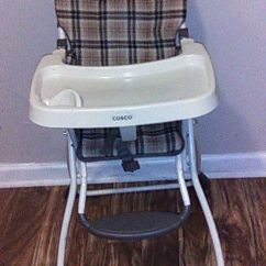 Safari High Chair Conference Table Chairs Modern Pack N Play For Sale In Macon Ga Offerup