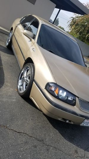 Craigslist Fresno Cars By Owner >> Craigslist Fresno Cars By Owner 2020 Top Car Release And