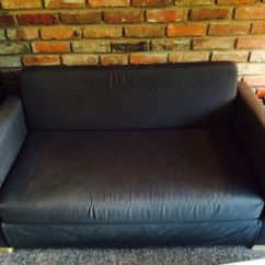 Used Sleeper Sofa For Sale Cream Sofas Cheap Gently 20 Or Free In
