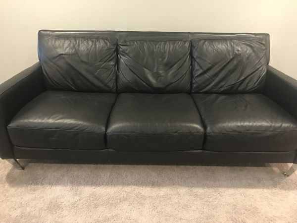 leather sofas tampa mickey mouse sofa sleeper furniture in fl offerup