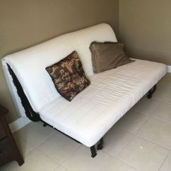 Where To Get Rid Of A Sleeper Sofa Cb2 Piazza Cover Ikea Lycksele Lovas For Sale In Spring Valley Ca Offerup