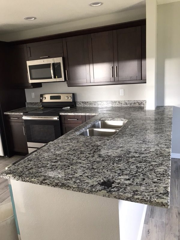 affordable kitchen countertops buy cabinets online for sale in cape coral fl offerup