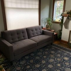 Kasala Sydney Sofa Kett Studio Sofas Fabric For Sale In Seattle Wa Offerup Open The Appcontinue To Mobile Website